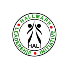 Hallmark Leadership Initiative