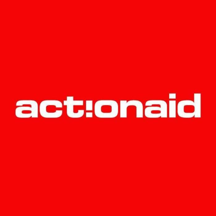 ActionAid-Nigeria