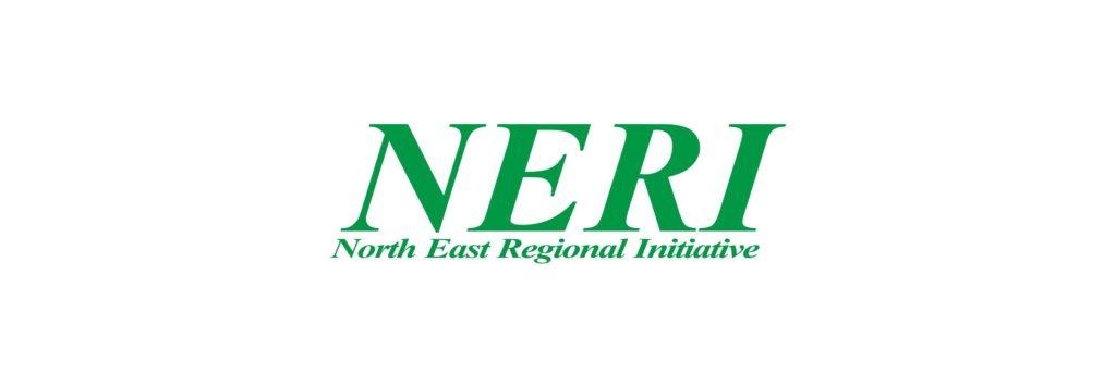 North-East-Regional-Initiative-NERI-Nigeria