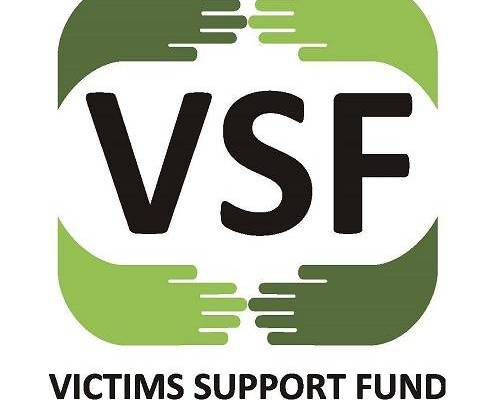 Victims-Support-Fund-VSF-tender